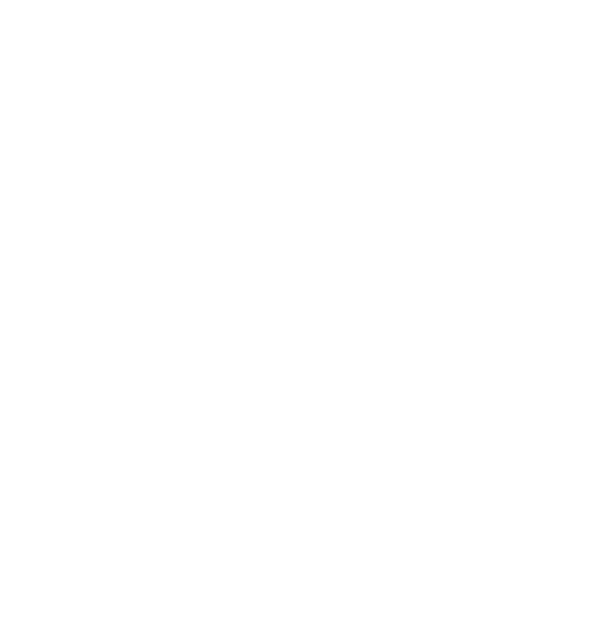 This Christmas Change a Life!